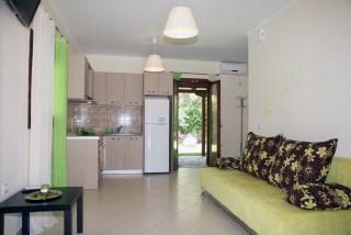 apartment-03-01