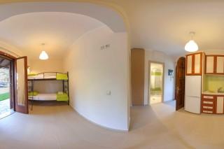 apartment-1-1