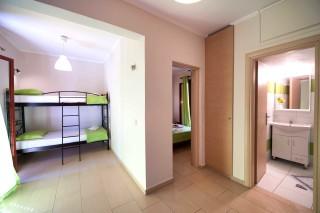 apartment-1-2