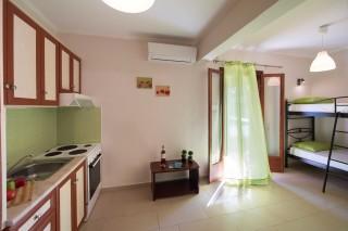 apartment-1-3