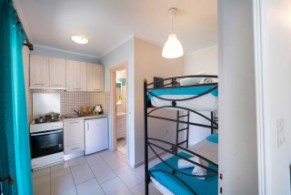 apartment-2-04