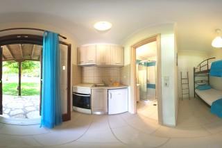 apartment-2-07