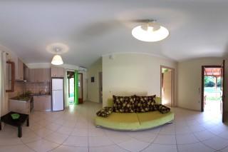apartment-3-2