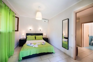 apartment-3-5
