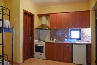 apartment-4-4