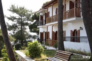 faneromeni-monastery-1920x1280