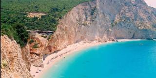 lefkada-beaches-1