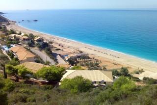 lefkada-beaches-2