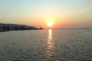 lefkada-beaches-3