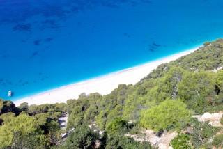lefkada-beaches-4