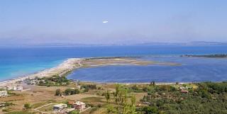 lefkada-beaches-5