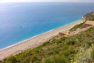 lefkada-beaches-6