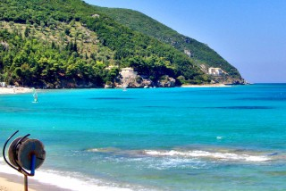 lefkada-island-greece
