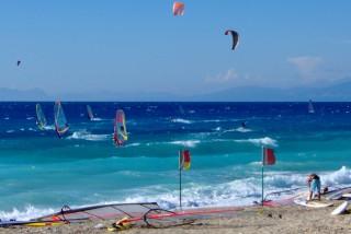lefkada-kitesurfing-02