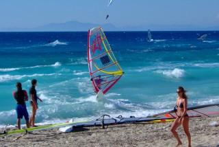 lefkada-kitesurfing-03