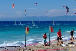 lefkada-kitesurfing-04