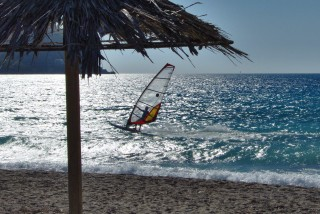 lefkada-kitesurfing-06