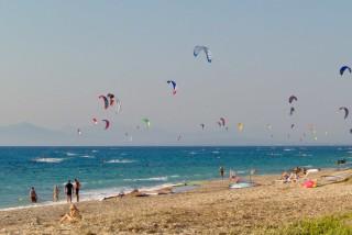 lefkada-kitesurfing-09