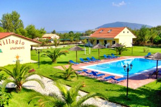 lefkas-apartments-villagio