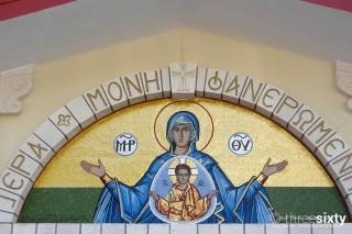 monasteries-lefkada