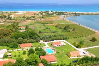 villagio-lefkada-apartments-01