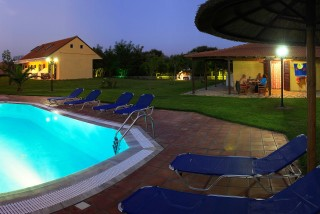 villagio-lefkada-apartments-02