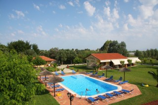 villagio-lefkada-apartments-07