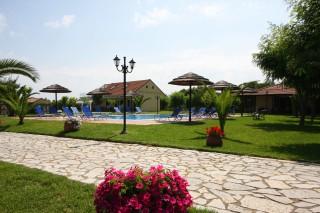 villagio-lefkada-apartments-10