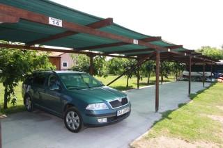 villagio-lefkada-apartments-14