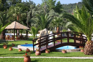 villagio-lefkada-apartments-17