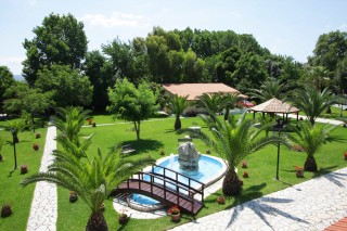 villagio-lefkada-apartments-24