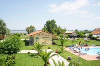 villagio-lefkada-apartments-25