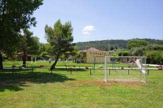 villagio-lefkada-apartments-27