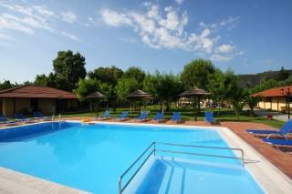 villagio-lefkada-apartments-28