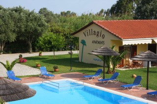 villagio-lefkada-apartments-29