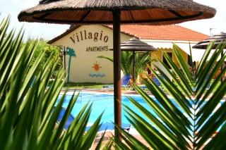 villagio-lefkada-apartments