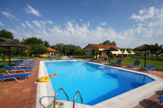 villagio-lefkada-apartments-34