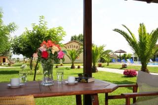 villagio-lefkada-apartments-35